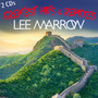 Greatest Hits & Remixes - Lee Marrow