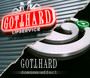 Lipservice / Domino Effect - Gotthard