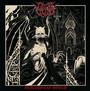 Blackborne Souls - Lord Vigo