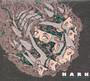 Machinations - Hark