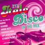ZYX Italo Disco In The Mix - ZYX Italo Disco