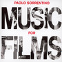 Music For Films - Sorrentino Paolo