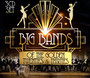 Big Bands Of The Golden Twenti - V/A