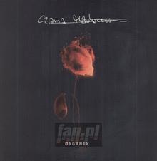 Czarna Madonna - Organek
