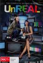 Unreal Season 2 - TV Series