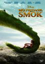Mój Przyjaciel Smok - Movie / Film