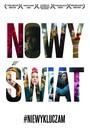 Nowy Świat - Movie / Film
