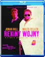 Rekiny Wojny - Movie / Film