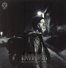 Riverhead - Ulver