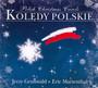 Kolędy Polskie - Jerzy Grunwald / Eric Marienthal