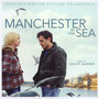 Manchester By The Sea  OST - Lesley Barber