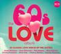 60s Love Album - V/A