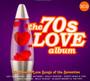 70s Love Album - V/A