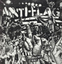 Live Volume One - Anti-Flag