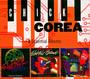 3 Essential Albums - Chick Corea