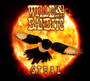Steal - Willie & Bandits, The