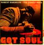 Got Soul - Robert Randolph  & The Family Band