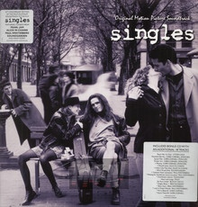 Singles  OST - Seattle Sound