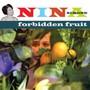 Forbidden Fruit - Nina Simone