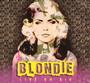 Live On Air - Blondie