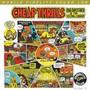 Cheap Thrills - Janis Joplin