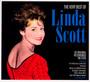 Very Best Of - Linda Scott