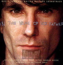 In The Name Of The Father  OST - V/A