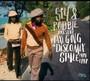 Sly & Robbie Present Taxi - V/A