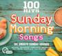 100 Hits - Sunday Morning - 100 Hits No.1s