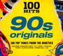 100 Hits - 90s Originals - 100 Hits No.1s