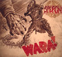 Wara - Sauron