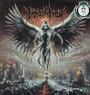 Atonement - Immolation