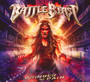 Bringer Of Pain - Battle Beast