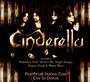 Live In Detroit - Cinderella