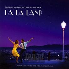 La La Land  OST - V/A
