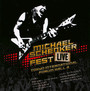 Fest - Live Tokyo International Forum Hall A - Michael Schenker
