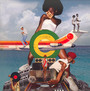 Temple Of I & I - Thievery Corporation