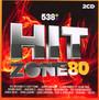 Hitzone 80 - Hitzone