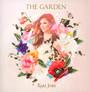 Garden - Kari Jobe