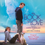 Book Of Love  OST - Justin Timberlake