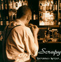 Saturday Night - Scrapy