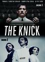 The Knick, Sezony 1-2 (8dvd) - Movie / Film
