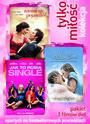 Tylko Miłość - Kolekcja Filmowa (3dvd) (Zanim Się Pojawiłeś - Movie / Film