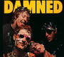Damned, Damned, Damned - The Damned