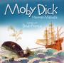 Moby Dick Von Herman Melville - Gelesen Von Bodo Primus