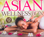 Asian Wellness Box - V/A