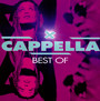 Best Of - Cappella