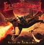 War Of Dragons - Bloodbound