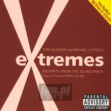 Extremes - Supertramp