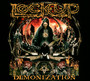 Demonization - Lock Up